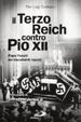 Cover of Il Terzo Reich contro Pio XII