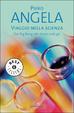 Cover of Viaggio nella scienza