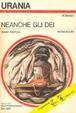 Cover of Neanche gli dei