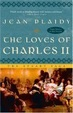 Cover of The Loves of Charles II