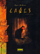Cover of Cages