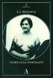 Cover of Storyville Portraits