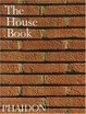 Cover of The House Book