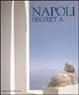Cover of Napoli segreta