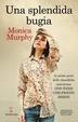 Cover of Una splendida bugia