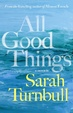 Cover of All Good Things