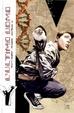 Cover of Y: L'ultimo uomo vol. 1