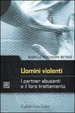 Cover of Uomini violenti