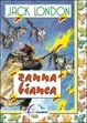 Cover of Zanna Bianca