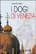 Cover of I dogi di Venezia