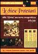 Cover of Le chiese protestanti