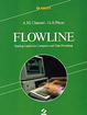 Cover of Flowline