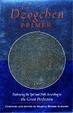 Cover of The Dzogchen Primer