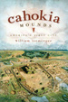 Cover of Cahokia Mounds