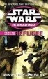 Cover of Force Heretic II