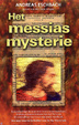 Cover of Het Messias-mysterie