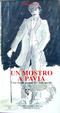 Cover of Un mostro a Pavia
