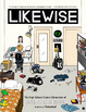 Cover of Likewise