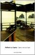 Cover of Capri e non più Capri