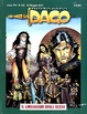Cover of Ristampa Dago n. 153