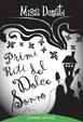 Cover of Primi riti del dolce sonno