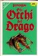 Cover of Gli occhi del drago