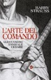 Cover of L'arte del comando