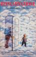 Cover of Reincarnazione