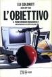 Cover of L'Obiettivo