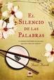 Cover of El silencio de las palabras