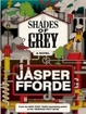 Cover of Shades of Grey