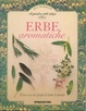 Cover of Erbe aromatiche