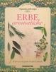 Cover of Erbe aromatiche
