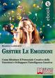 Cover of Gestire le emozioni