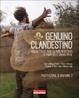 Cover of Genuino clandestino