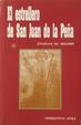 Cover of El estrellero de San Juan de la Peña