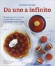 Cover of Da uno a infinito