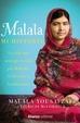 Cover of Malala, mi historia