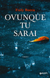 Cover of Ovunque tu sarai