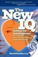 Cover of The New IQ