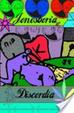 Cover of Jonesboria Discordia