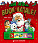Cover of Buon Natale! Premi e ascolta