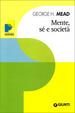 Cover of Mente, sé e società