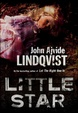 Cover of Little Star