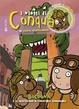Cover of Bologna e il misterioso ritorno dei dinosauri