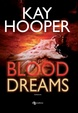 Cover of Blood dreams