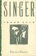 Cover of Yoshe Kalb