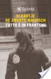 Cover of Tutto è in frantumi