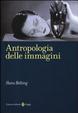 Cover of Antropologia delle immagini