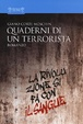 Cover of Quaderni di un terrorista